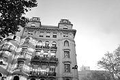 Mercado inmobiliario uruguay