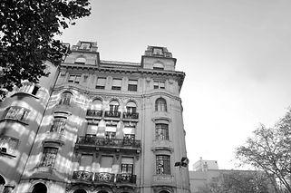 Centro de Montevideo.JPG