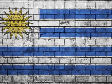 Características generales del mercado inmobiliario uruguayo