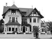Real Estate Uruguay