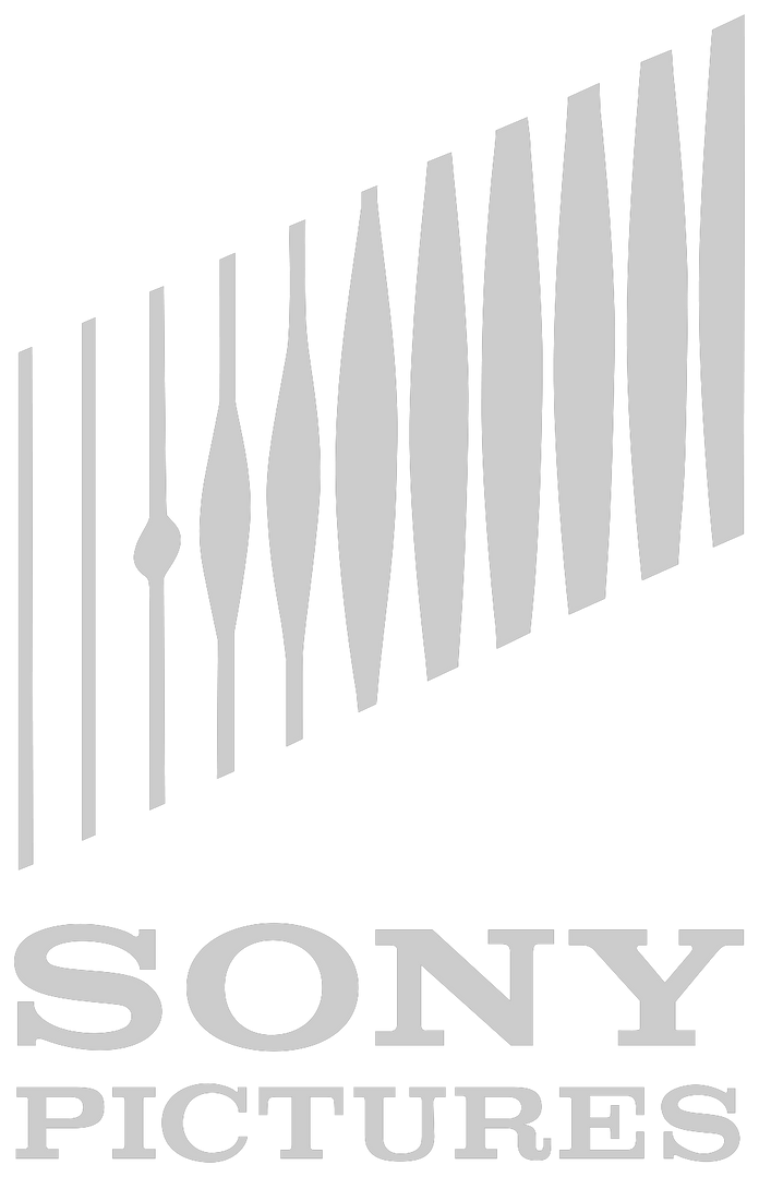 Sony_pictures_logo_edited.png
