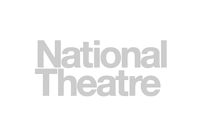 nationaltheatre_edited.png