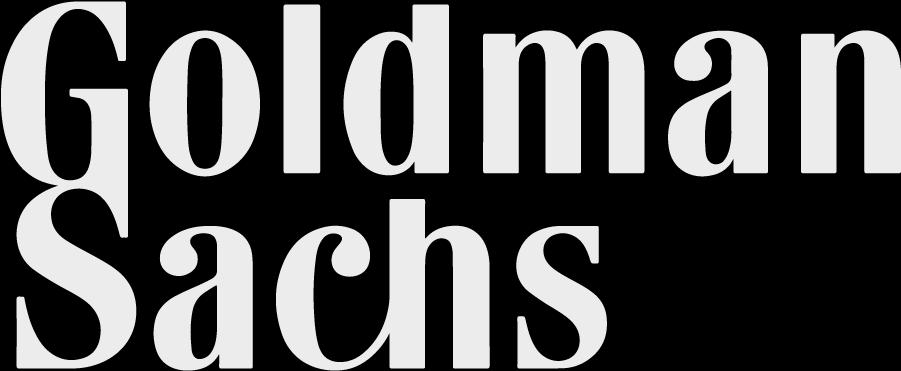 242-2428022_goldman-sachs-logo-goldman-a