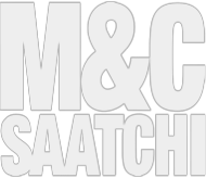 mc-saatchi-logo-grayscale-img_edited.png