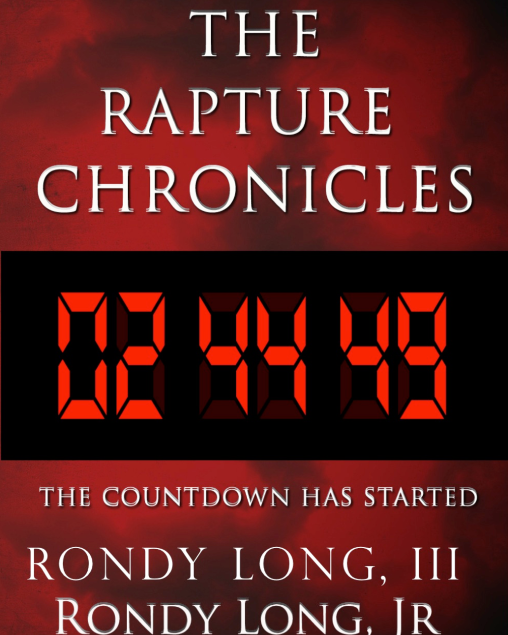 Rapture Chronicles