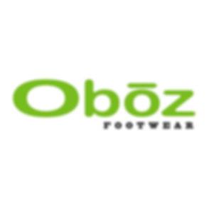 Oboz-logo.jpg