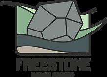 freestone-fullcolor.png