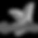 Centerparcs-logo.png