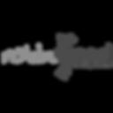 Robinwood-logo.png