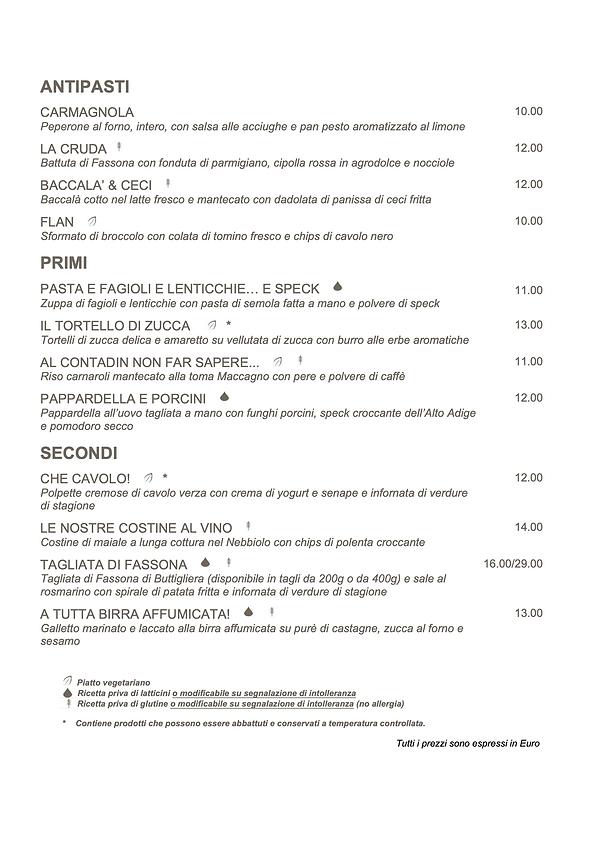 menu carta.png
