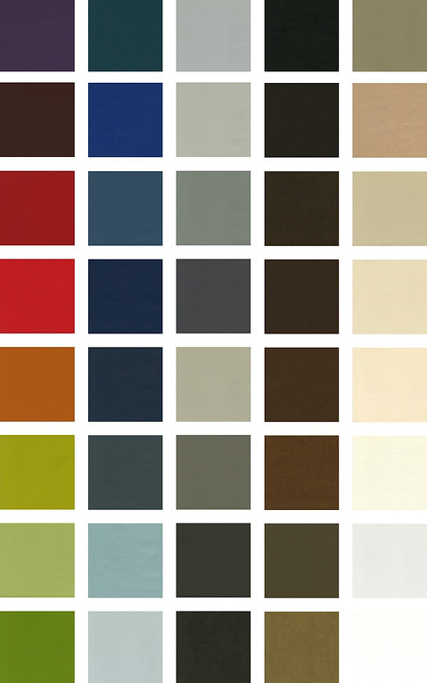 Fabric%20Colors_edited.jpg
