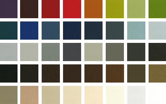 Fabric Colors.png