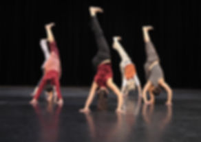 Stages professionnels - Studio AZOT