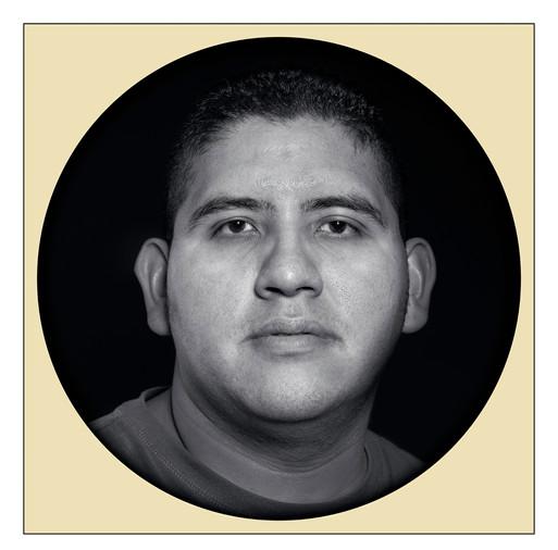 #19_Jose A. Hernandez