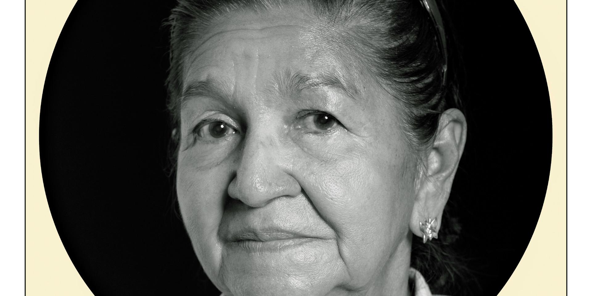 #7_Margarita Puido