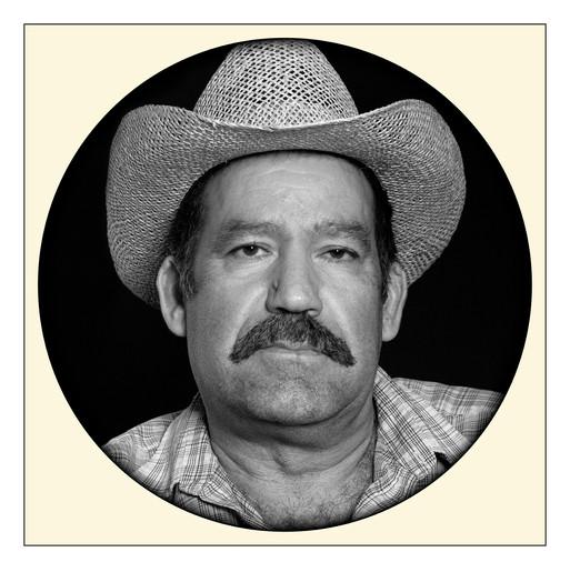 #2_Juan Melchor Gutierrez