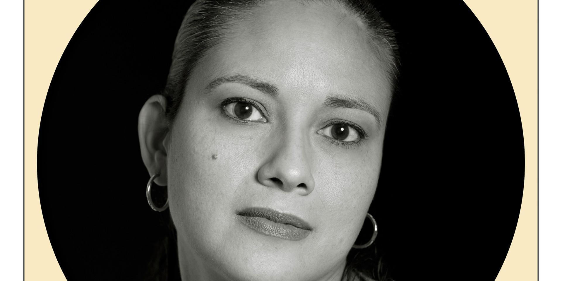 #3_Ericka Hernandez
