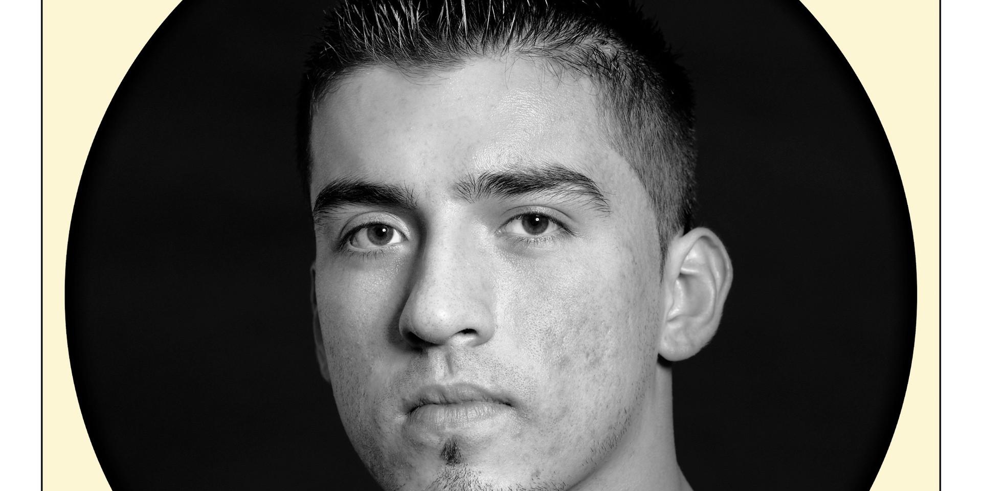 #5_Gabriel Arteaga
