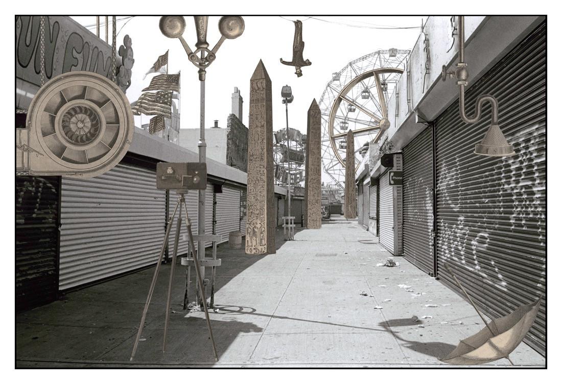 Diaz_IL_20C-NY-2003