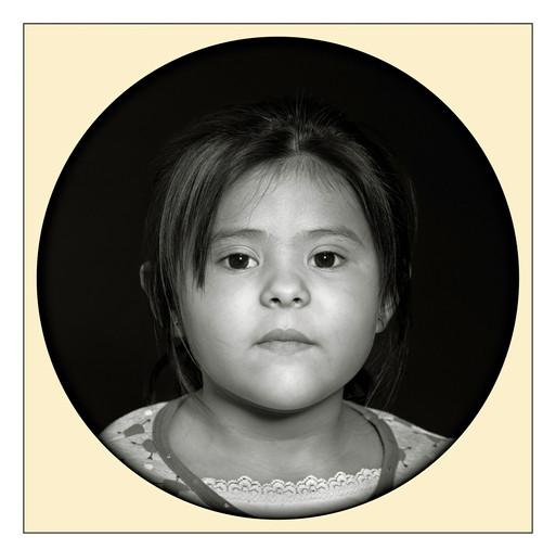 #4_Andrea Medina