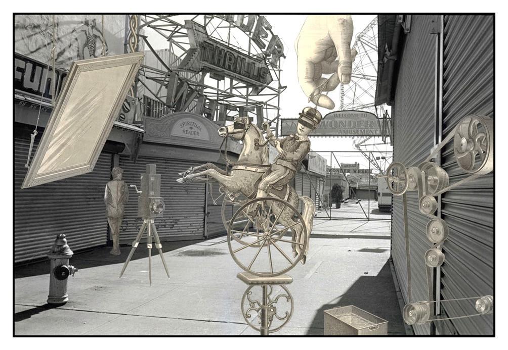DIAZ_30F_NYC_2005