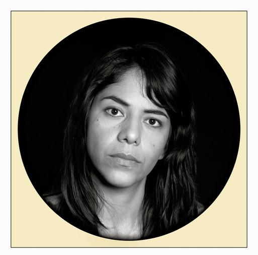 #6_Idalia Vasquez