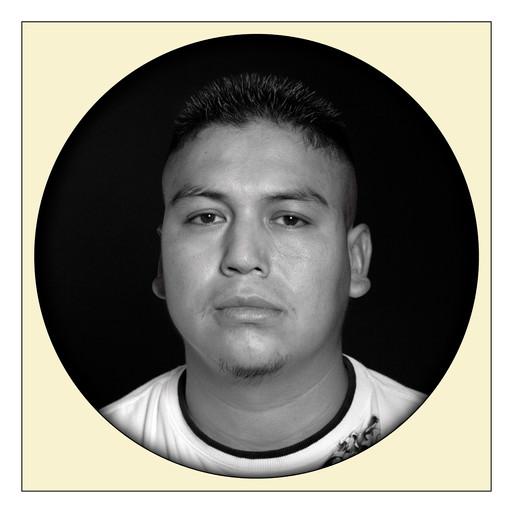 #22_Juan Ortega