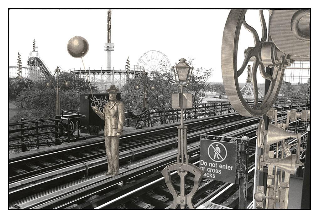 DIAZ_20G-NY-2007-2012