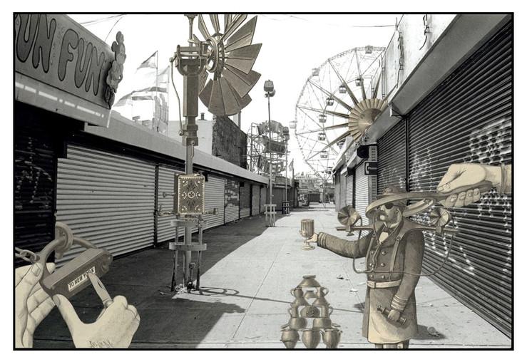 DIAZ_40F_NYC_2005
