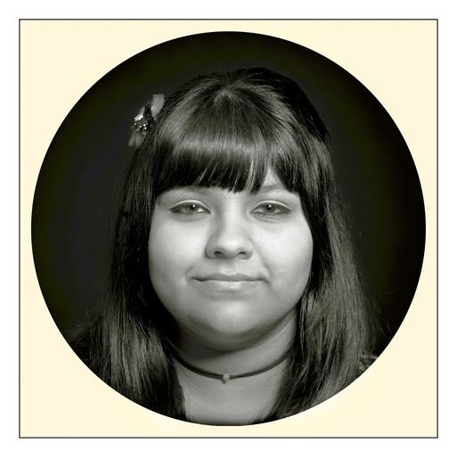 #6_Anali Vasquez