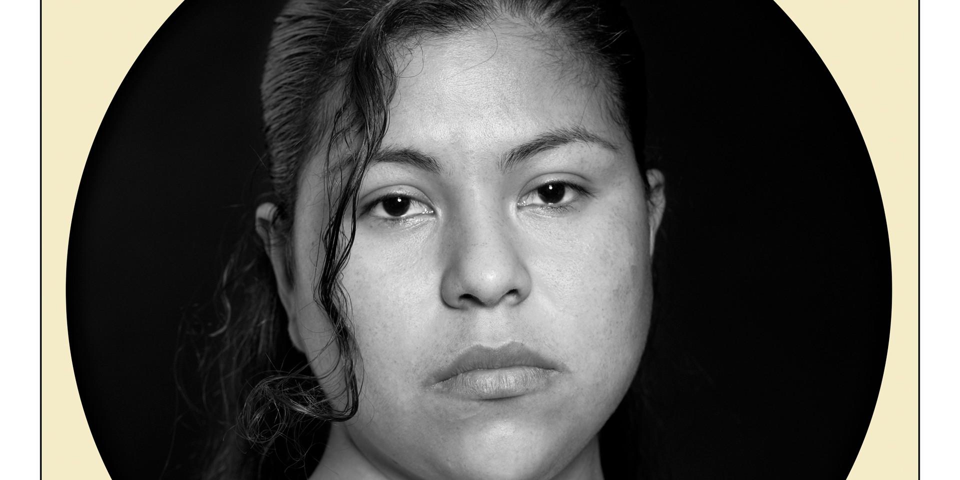 #21_Veronica Chavez-Z.