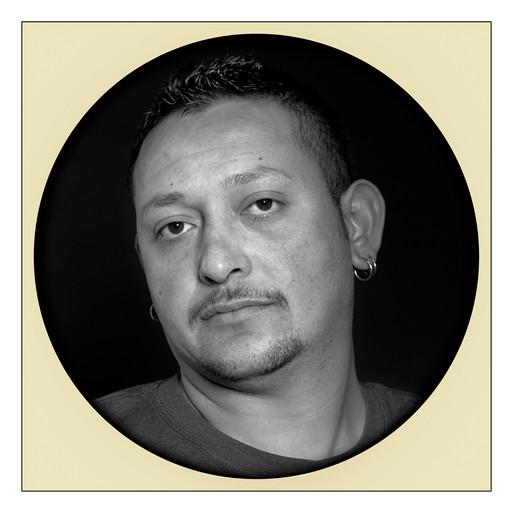 #13_Marcos Cervantes
