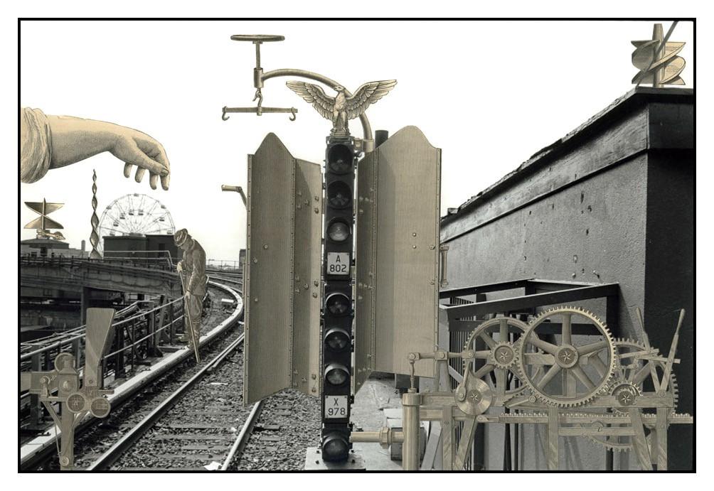 DIAZ_40E_NYC_2005