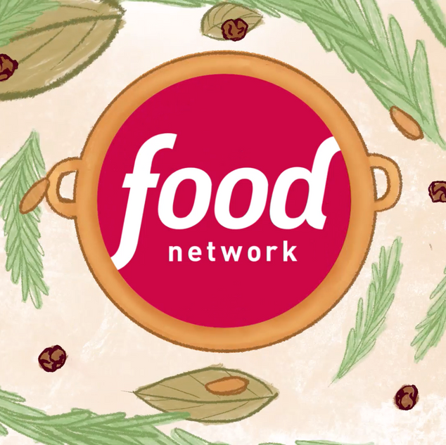 Food Network ID