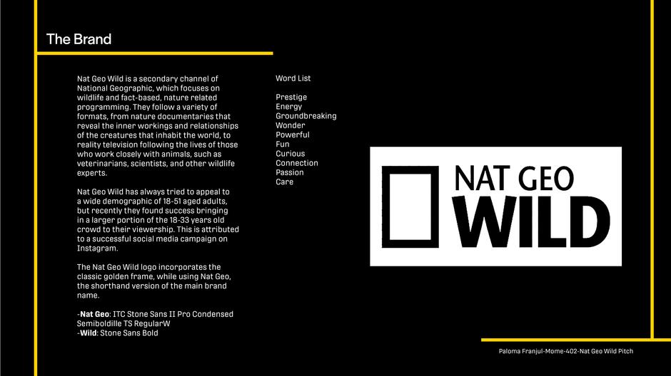 Nat Geo Branding Pitch2.png