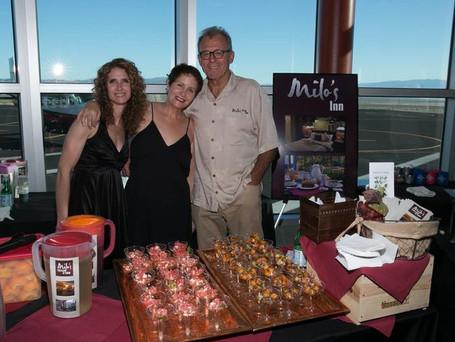 Las Vegas Concierges Experience A Taste of Boulder City