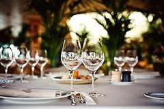 Лучшие рестораны Сардинии