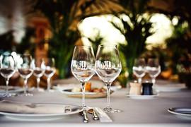 Wedding planner in Rishikesh