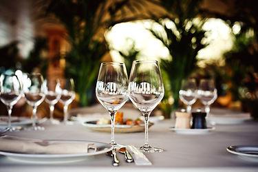nicexpert, expertise comptable, nice france, tourisme, cafe, restaurant, hotel