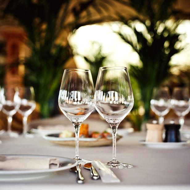Wedding & Event Insurance