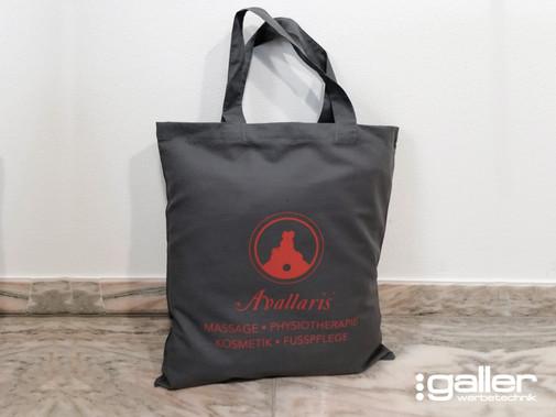 Tasche Avallaris