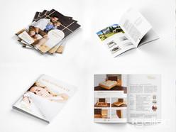Kataloge Gloria Schlaf