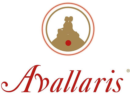 Avallaris_Logo.jpg
