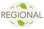 regional.png