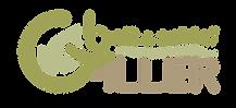 Logo_Bett&SchlafGaller_2020-01.png