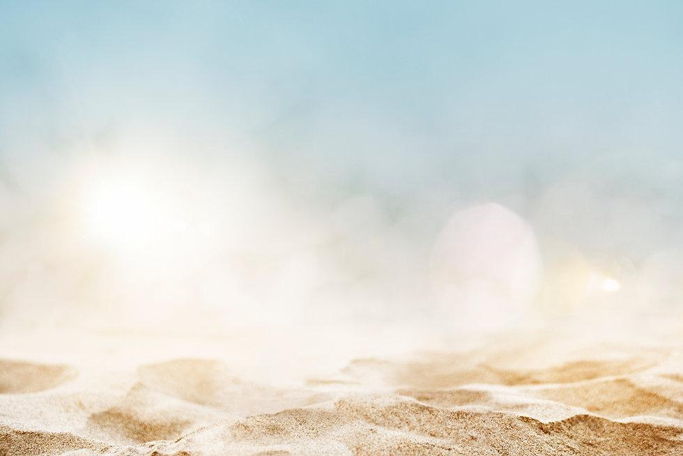 beach-product-background.jpg