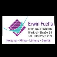 Bäderstudio Fuchs