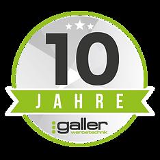Galler_Werbetechnik_10_Jahre-01.png