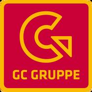 GC Gruppe