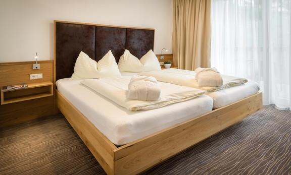 Gloria_Hotel_Wildeiche_1.jpg
